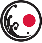 Asian Arts Council logo